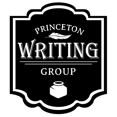 Writing Group Logo