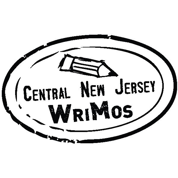 Logo: CNJ WriMos
